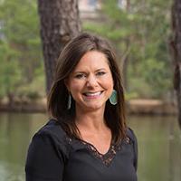 Melissa Allen - The Woodlands, TX internal medicine doctors