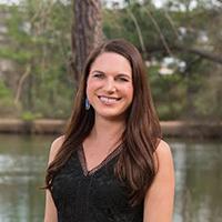 Sarah Moody - The Woodlands, TX internal medicine physicians